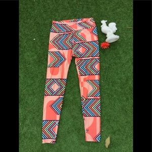 LulaLaRoe leggings D1